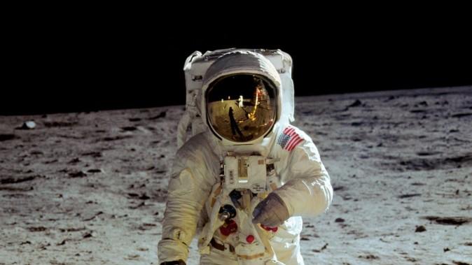 Resultado de imagen de Apolo 11 de Todd Miller